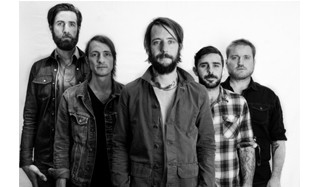 Band of Horses tickets at Ryman Auditorium in Nashville