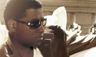 "Kenny ""Babyface"" Edmonds tickets at Keswick Theatre in Glenside"