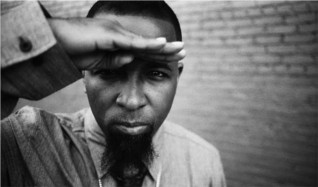 Tech N9ne tickets at Showbox SoDo, Seattle