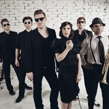 Parov Stelar
