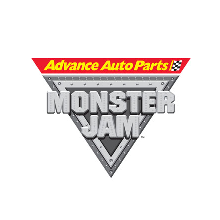 Advance Auto Parts Monster Jam tickets at Sprint Center in Kansas City