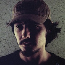 Amon Tobin