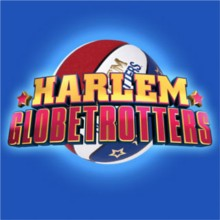 Harlem Globetrotters tickets at Citizens Business Bank Arena in Ontario