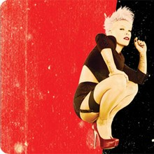 P!NK tickets at Target Center in Minneapolis