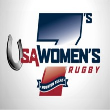 Women's Rugby Seven's World Series