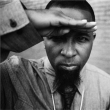 Tech N9ne tickets at The NorVa, Norfolk