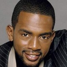 bill bellamy imdb