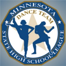 MSHSL Dance Competition