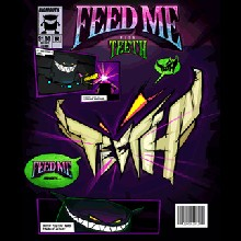 Feed Me