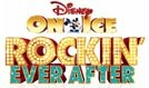Disney On Ice presents Rockin' Ever After tickets at STAPLES Center in Los Angeles