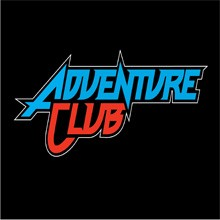 Adventure Club tickets at Ogden Theatre in Denver