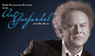 Art Garfunkel tickets at The Plaza 'Live' Theatre in Orlando