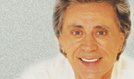 Frankie Valli tickets at Maxwell C. King Center for the Performing Arts in Melbourne