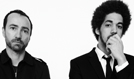 Broken Bells tickets at Trocadero Theatre in Philadelphia tickets at Trocadero Theatre in Philadelphia