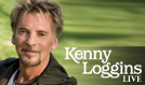 Kenny Loggins tickets at Maxwell C. King Center for the Performing Arts in Melbourne