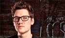 Alex Goot tickets at Highline Ballroom in New York City
