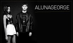 AlunaGeorge tickets at El Rey Theatre in Los Angeles