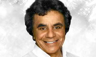 An Evening With Johnny Mathis presented by American Express tickets at The GRAMMY Museum® in Los Angeles
