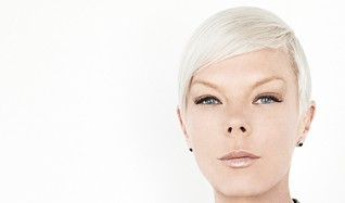Tabatha Coffey tickets at Club Nokia in Los Angeles