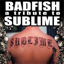 Badfish: A Tribute To Sublime tickets at Starland Ballroom in Sayreville