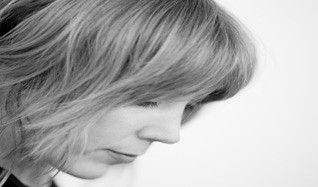 Beth Orton tickets at Bluebird Theater in Denver