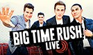 Big Time Rush tickets at Verizon Theatre at Grand Prairie in Grand Prairie