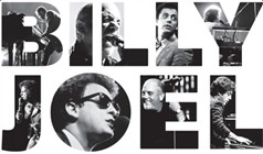 Billy Joel tickets at Madison Square Garden in New York City