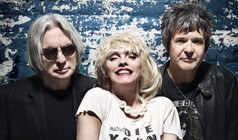 Blondie and X tickets at Royal Oak Music Theatre in Royal Oak