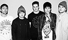Bring Me the Horizon tickets at Showbox SoDo in Seattle