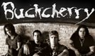 Buckcherry tickets at Starland Ballroom in Sayreville