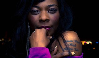 An Evening With Buika tickets at Club Nokia in Los Angeles