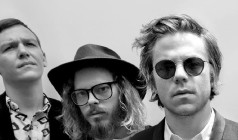 Cage the Elephant tickets at Sound Academy in Toronto