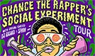 Chance The Rapper tickets at Showbox SoDo in Seattle