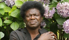 Charles Bradley and the Menahan Street Band tickets at Williamsburg Park in Brooklyn