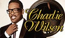 Charlie Wilson tickets at Verizon Theatre at Grand Prairie in Grand Prairie