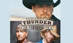 Chris Cagle & LoCash Cowboys tickets at Starland Ballroom in Sayreville