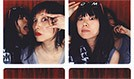 Cibo Matto tickets at El Rey Theatre in Los Angeles