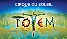 TOTEM by Cirque du Soleil tickets at Under The Big Top at Orange County Great Park in Irvine