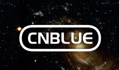 2014 CNBLUE  BLUE MOON WORLD TOUR  tickets at Best Buy Theater in New York
