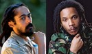 "Damian ""Jr. Gong"" Marley and Stephen Marley tickets at Marymoor Park in Redmond"