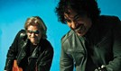 Daryl Hall & John Oates tickets at Marymoor Park in Redmond