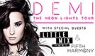 Demi Lovato tickets at Verizon Theatre at Grand Prairie in Grand Prairie