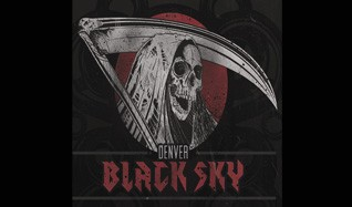 Denver Black Sky tickets at Gothic Theatre in Englewood