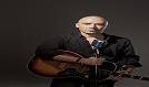 Ed Kowalczyk - I Alone Acoustic Presented presented by American Express tickets at The GRAMMY Museum® in Los Angeles