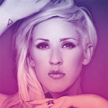 Ellie Goulding tickets at The O2 in London