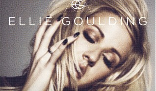 Ellie Goulding tickets at Paramount Theatre in Seattle