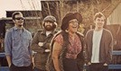 Alabama Shakes tickets at St. Augustine Amphitheatre in St. Augustine