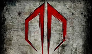 Destroid, Excision, and Downlink tickets at The Warfield in San Francisco