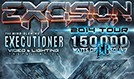 Excision tickets at Shrine Expo Hall in Los Angeles