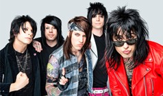 Falling In Reverse tickets at The Emporium in Patchogue